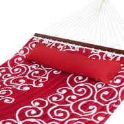 fabric hammocks