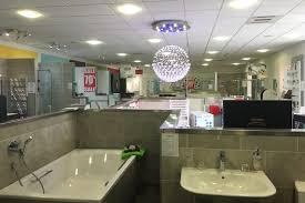 Bathroom Suppliers Edinburgh Bathroom Showroom Thornliebank C Hanlon Bathrooms Glasgow