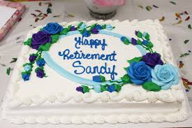 costco cakes prices designs and ordering process cakes prices