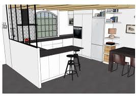 cuisine 7m2 chambre cuisine 7m2 la cuisine villa vendre en martinique m u