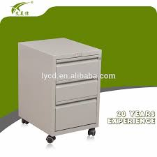 3 drawer steel file cabinet cash drawer cabinet wholesale cabinet suppliers alibaba