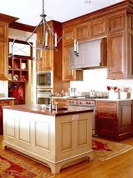 painted kitchen island painted kitchen island ideas appealing painting kitchen cabinets