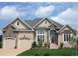 european country house plans 190 best home plans images on european house plans