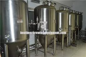 home brewery plans home brewing systems plans wemac beer equipment manufacturers and