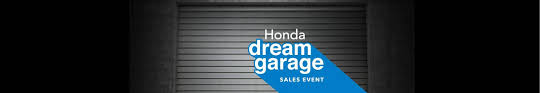 schomp honda dream garage schomp honda