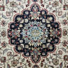 oriental rug cleaning westchester our 4 steps process