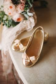 chaussures plates mariage chaussures plates mariage herve mariage mariage perpignan