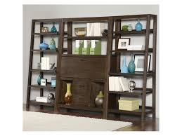 furniture fresh office furniture naples florida modern rooms