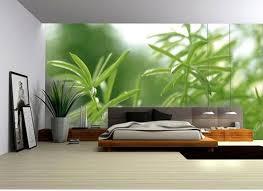 Wall Decoration Design Home Design Ideas - Modern wall design ideas