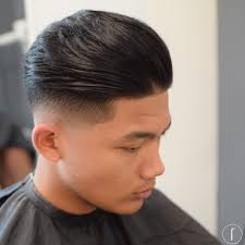 medium length hairstyles from the back best medium length men u0027s hairstyles 2017