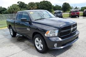 gator dodge used cars gator chrysler dodge jeep vehicles for sale in melbourne fl 32901