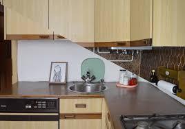 küche renovieren küche renovieren mit vorher nachher fotos ahoipopoi