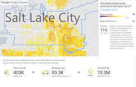 Salt Lake City Map Google Map Salt Lake City Utah Best Lake 2017