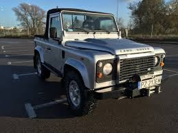 land rover modified 277 1200 1200 jpg