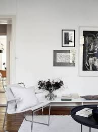 small living room layout ideas the 25 best small living room layout ideas on