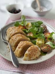 cuisiner des endives feuilletés d endives au jambon recette recette feuilleté