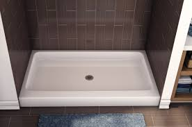 Bathtub To Shower Conversion Kit Shower Terrific Removing A Bathtub Spout 97 Tub An Shower
