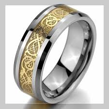 celtic wedding ring sets wedding ring second celtic wedding rings celtic knot wedding