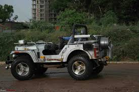 stanced jeep wrangler punjabi jeep in carry on jatta car pictures