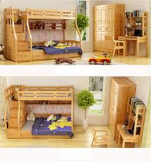 Castle Bunk Beds For Girls by Kids Beds For Boys And Girls Bedroom Furniture Castle Bunk Bed