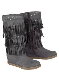 buy boots shoes best 25 winter boots ideas on shoes boots
