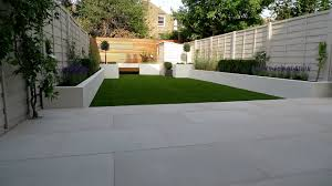 Slab Patio Makeover by Patio Slabs A Simple Way To Makeover The Outdoor Space Latest