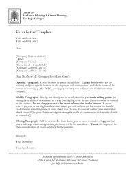 Psychiatrist Resume Cover Letter College Professor Sample Cover Letter Teaching