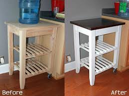 Walmart Kitchen Islands Kitchen Splendid Kitchen Carts Ikea For Small Kitchen Storage