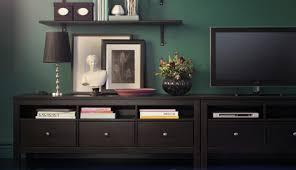 Ikea Audio Rack Media Furniture Entertainment Units Tv Tables U0026 Cabinets U2013 Ikea