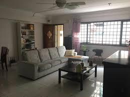 hdb 4 room for sale in 227 yishun street 21 99 year leasehold 99