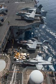 the 25 best us navy aircraft ideas on pinterest aircraft