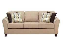 Paula Deen Furniture Sofa by Shop For Thomasville Barton Sofa 2263 11 And Other Living Room