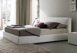 bedroom mesmerizing ideas for bedroom design with light walnut