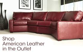 American Leather Sofa Beds Circle Furniture American Leather At Circle Furniture Boston U0027s