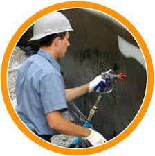 Newdeck With Coolstain Technology Newlook International by Hydrohalt Water Barrier Newlook International