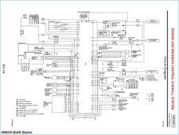 nissan micra wiring diagram dogboi info