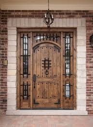 Exterior Door Types Exterior Door Designs For Home 58 Types Of Front Door Door Designs