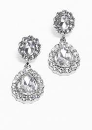 best earrings jewelled earrings party season jewellery