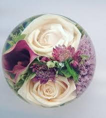 flower preservation flower preservation from your bristol and somerset wedding magazine