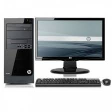 ordinateur de bureau hp i7 comparatif ordinateurs hp 202 i3 vs hp pro 3500 mt i5 vs hp pro