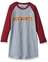 u0027s nightgowns sleep shirts amazon com