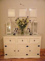the 25 best mexican pine furniture ideas on pinterest painting