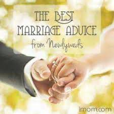 Best Marriage Advice Quotes Love Quotes For Newlyweds Profile Picture Quotes