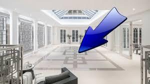 amazing hidden indoor swimming pool design youtube cool home