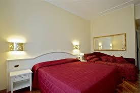 hotel excelsior splendide bellagio italy booking com