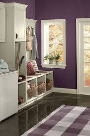 best 25 purple accent walls ideas on pinterest purple master