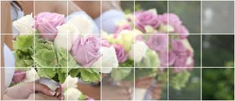 wedding flowers cape town cape town wedding florists
