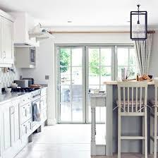 Kitchen Diner Design Ideas 65 Best Kitchen Inspiration Images On Pinterest Kitchen Ideas