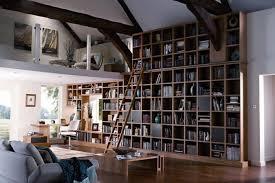 bibliothek wohnzimmer wohnzimmer bibliothek indoo haus design