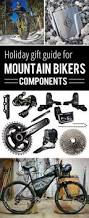 19 best bicycles images on pinterest fat bike bike news and